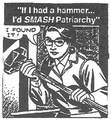 smash_patriarchy