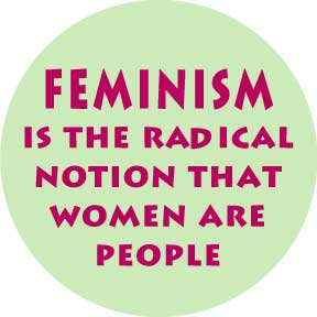 feminism_radical_notion