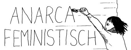 anarchafemherstoryweb