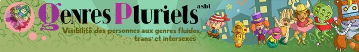 Genres Pluriels