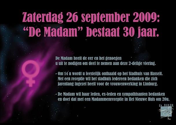 de_madam_30