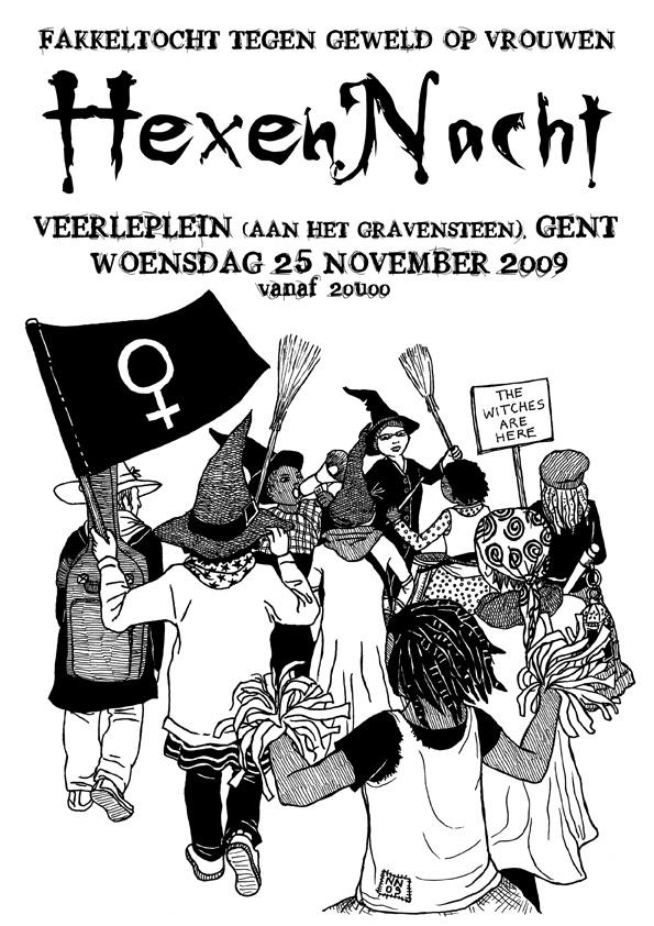 hexennacht-afficheweb