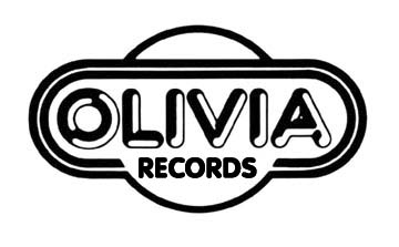 olivia records logo