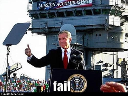 bush-fail-accomplished