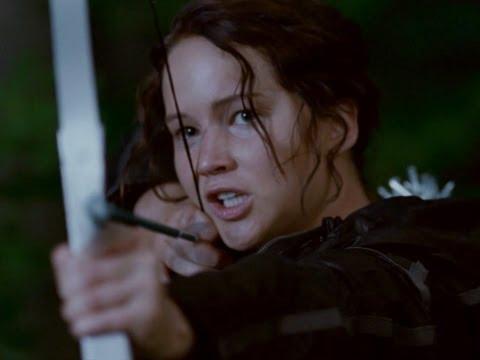 hunger-games-katniss-arrow