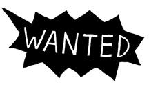 wantedweb