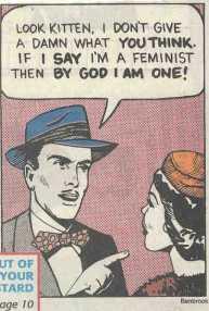 feminist_men