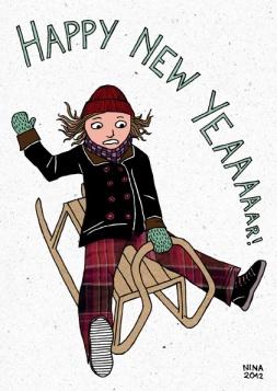 nieuwjaarskaartje2013web