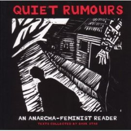 quiet rumors