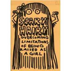 scary-hairy