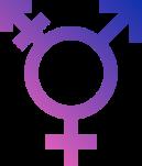 A_TransGender-Symbol_Plain3.svg