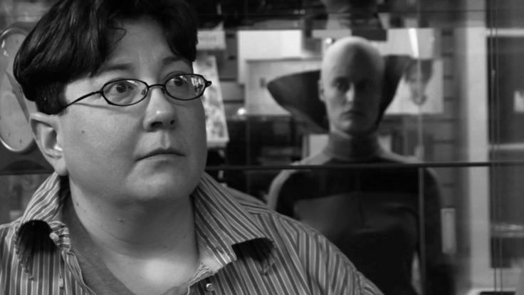 codependent-lesbian-space-alien-seeks-same-movie-image-002