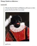 ZWARTE PIET IS RACISME 2013-10-23 22-11-19