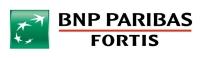 BNPParibasFortis