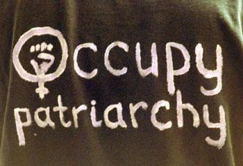 occupy-patriarchy1