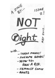 not-right-zine-2