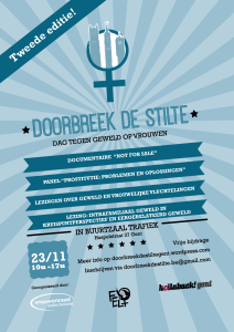 Online-Poster