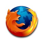 1_firefox-logo-oct-08