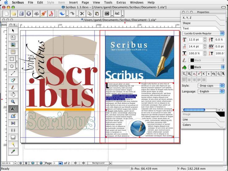 scribus01