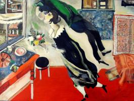 after-marc-chagall-jodie-marie-anne-richardson-traugott---aka-jm-art-