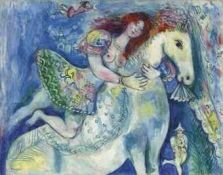 marc-chagall-1887-1985-lcuyre-or-danseuse-au-cirque-impressionist-modern-art-auction-1920s-paintings-christies-1367573024_b