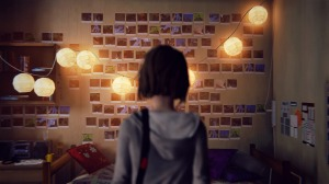lifeisstrange_1-100565674-orig
