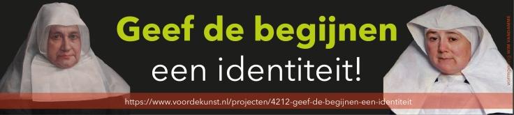 Geef de begijnen een identiteit-01