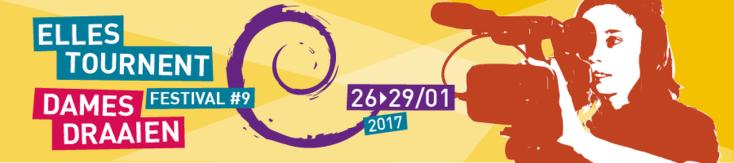 etdd2017-bannerwebsite-ok