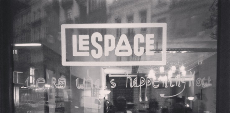 le-space-smaller