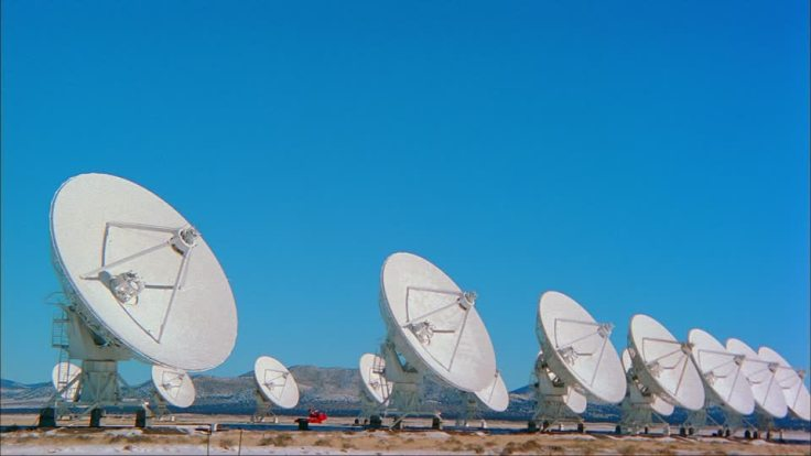 114058345-very-large-array-national-radio-astronomy-observatory-research-equipment-dish-antenna