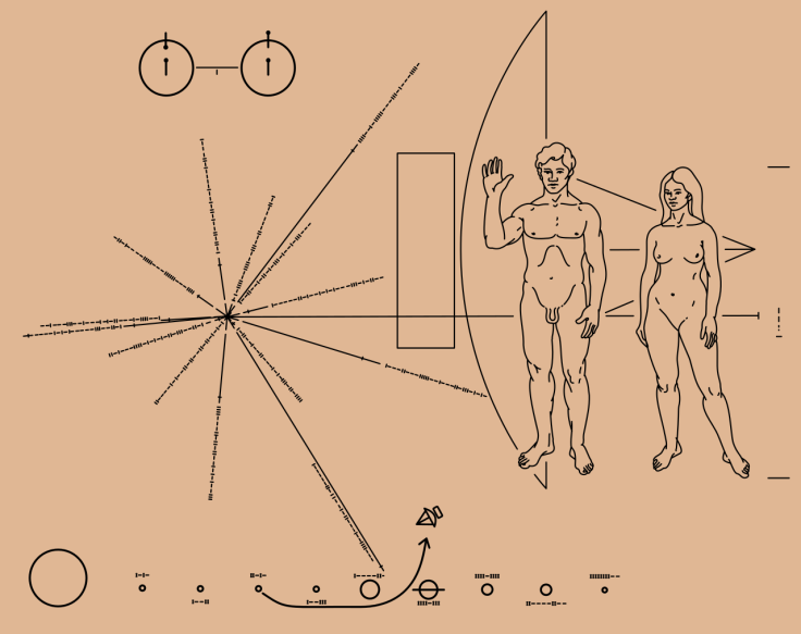 pioneer_plaque-svg