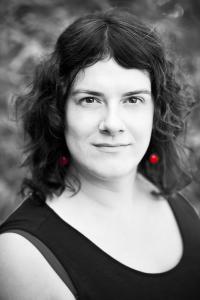 Evie Embrechts