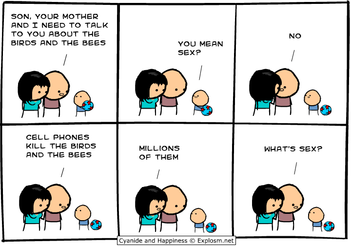 comics-Cyanide-and-Happiness-kids-sex-545000